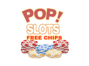 Collect Pop Slots Free Chips Daily