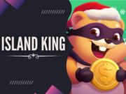 Island King free Spins & Coins Daily